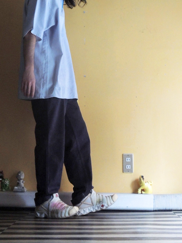 bendavispullovershirts_st05.JPG