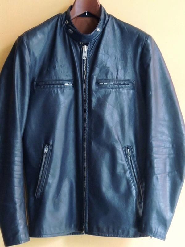 brimaconavyleatherjacket010.JPG