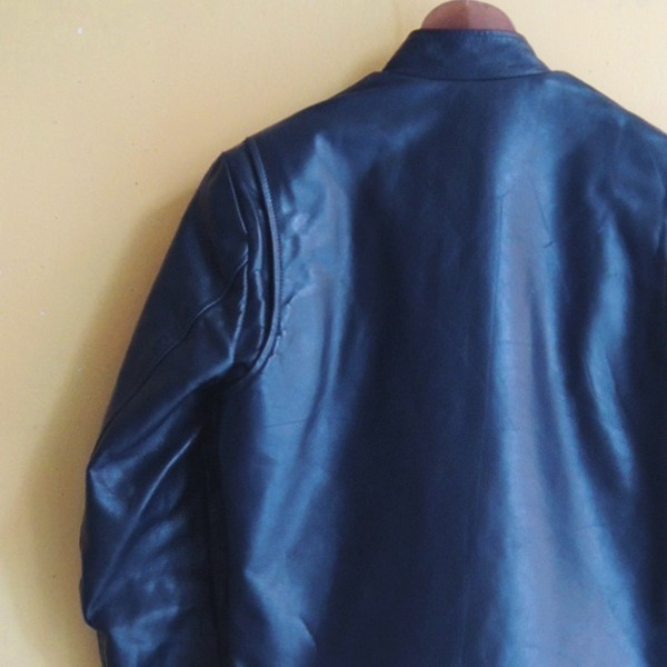 brimaconavyleatherjacket012.JPG