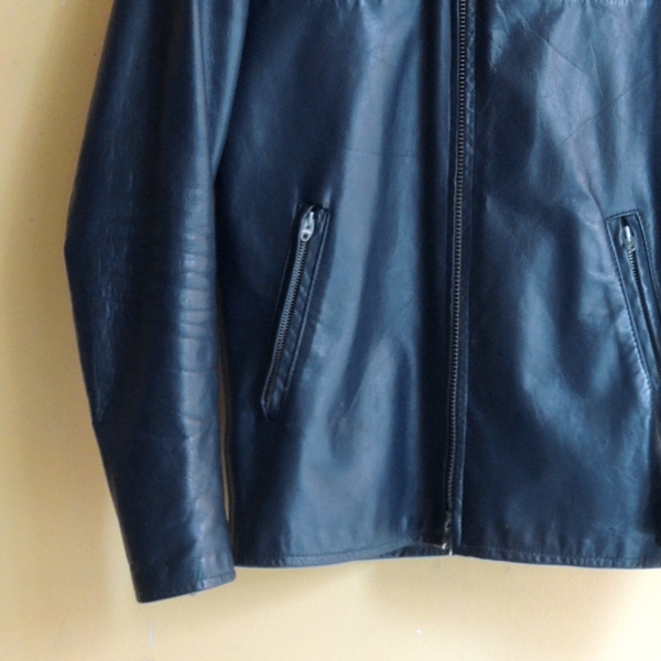 brimaconavyleatherjacket013.JPG