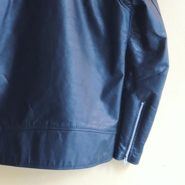 brimaconavyleatherjacket014.JPG