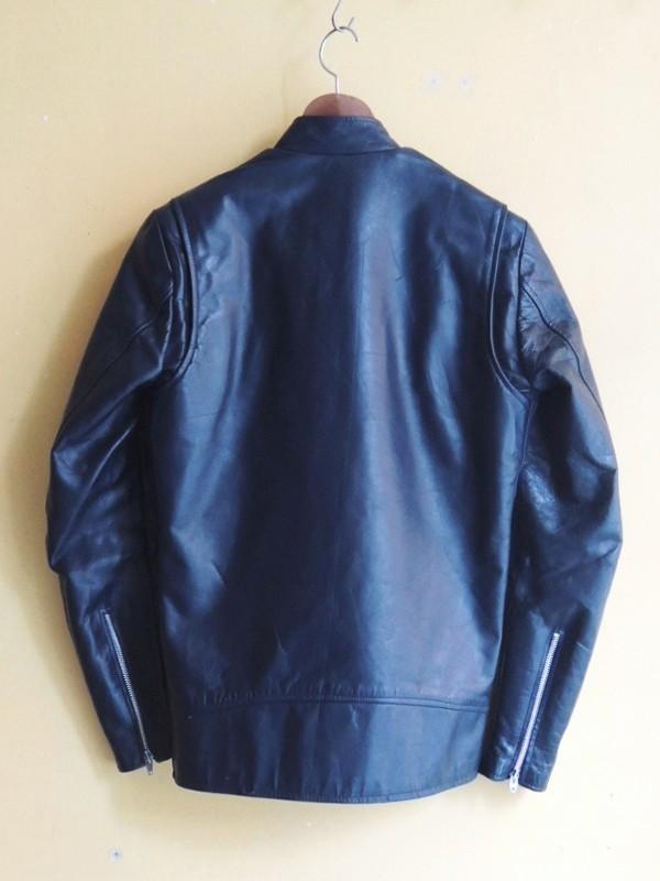 brimaconavyleatherjacket04.JPG