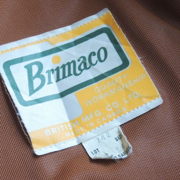 brimaconavyleatherjacket05.JPG