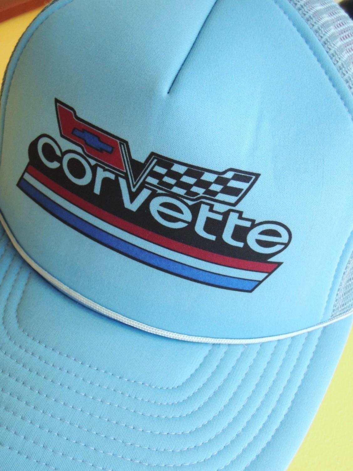 corvettechecker03.JPG