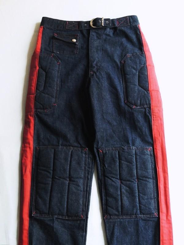 denimmotocrosspants06.JPG
