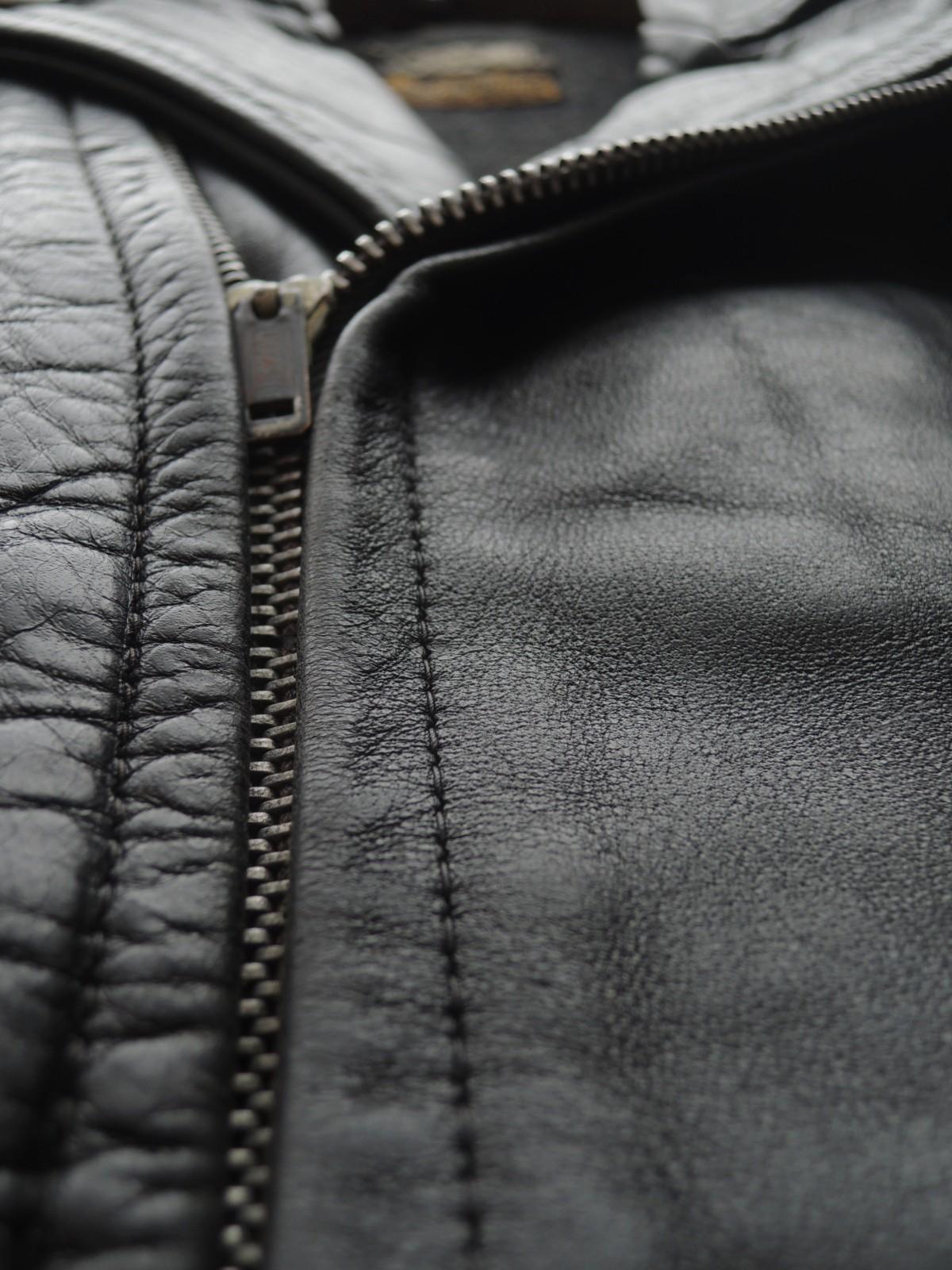 horsehideleatherjacket03.JPG