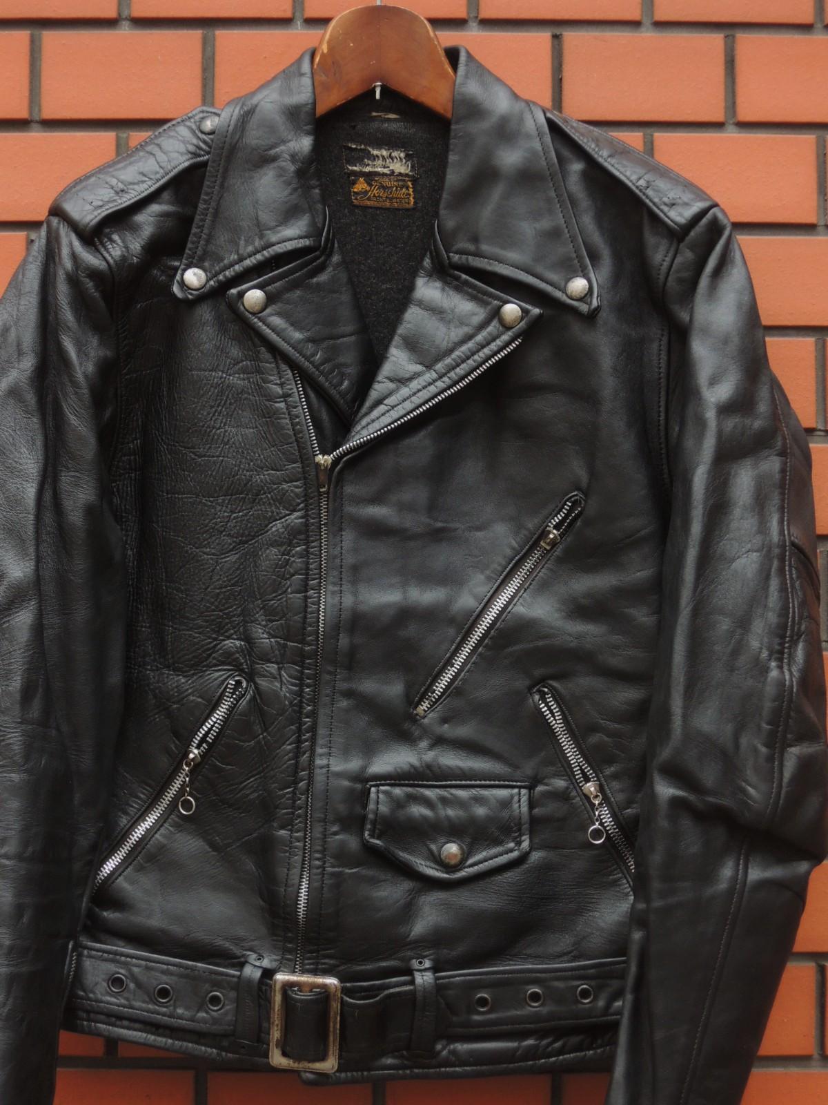 horsehideleatherjacket05.JPG