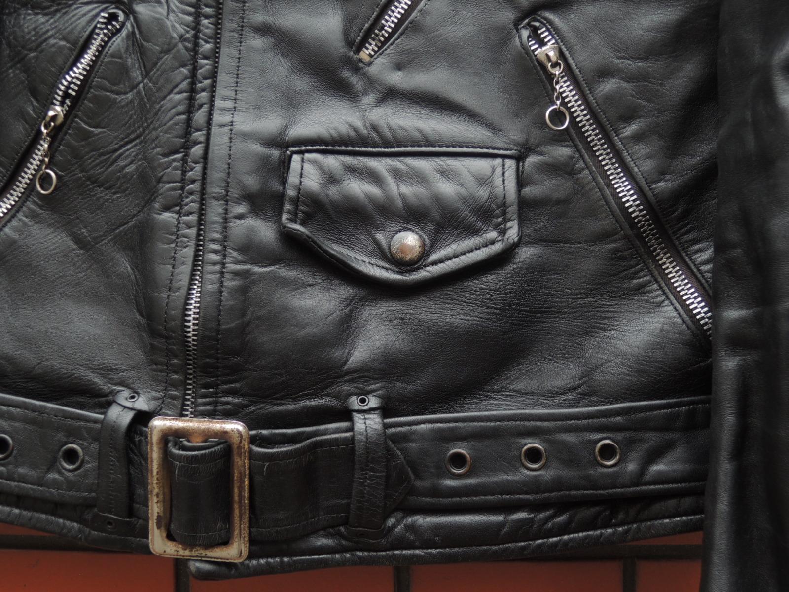 horsehideleatherjacket07.JPG