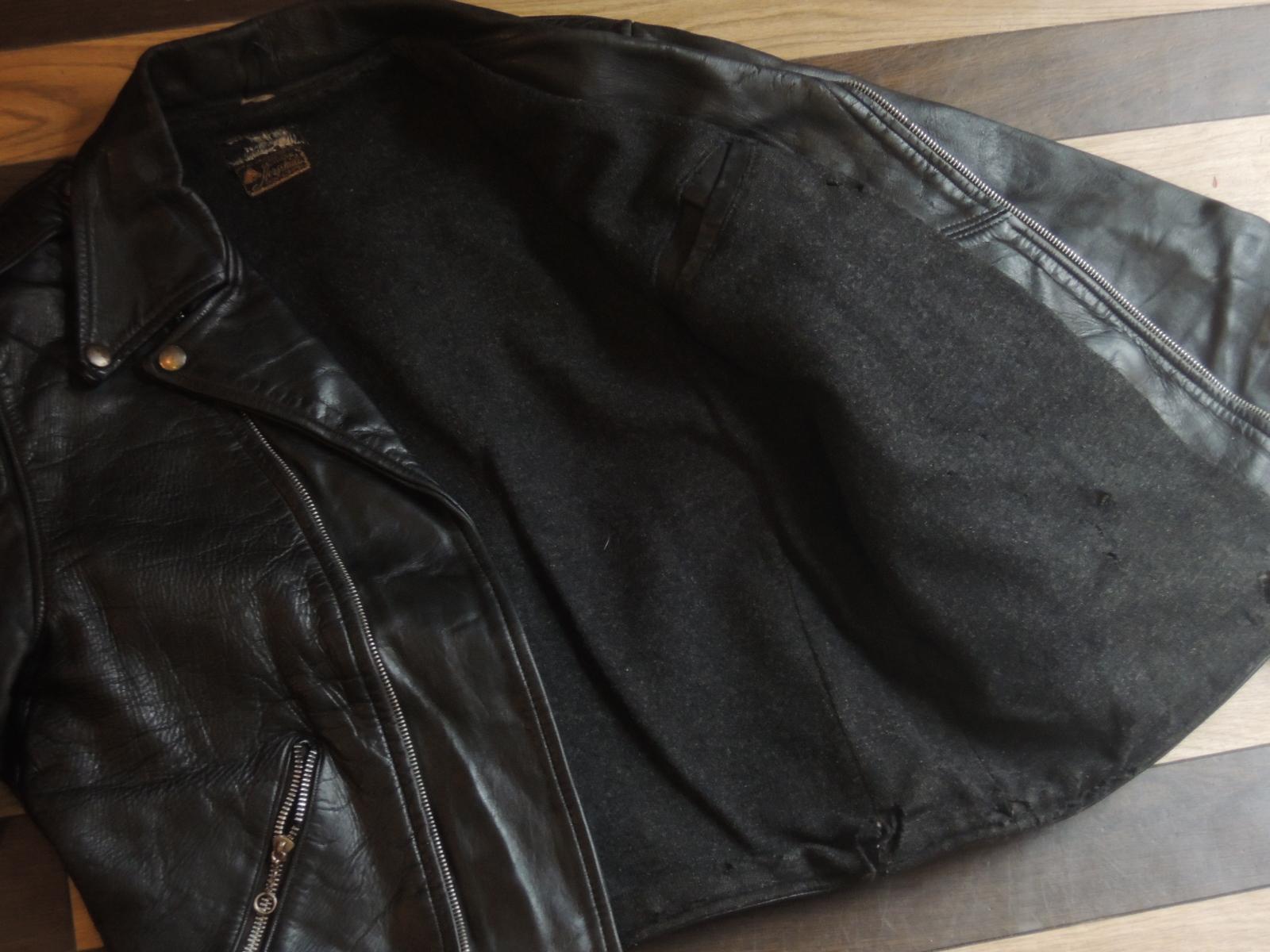 horsehideleatherjacket09.JPG