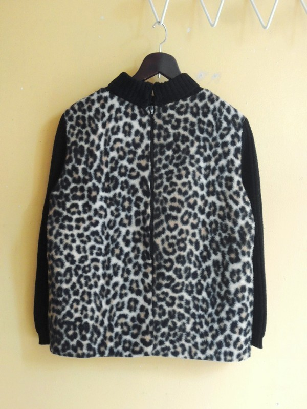 leopard02.JPG