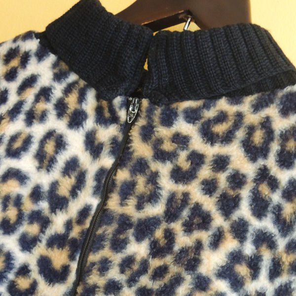 leopard07.JPG