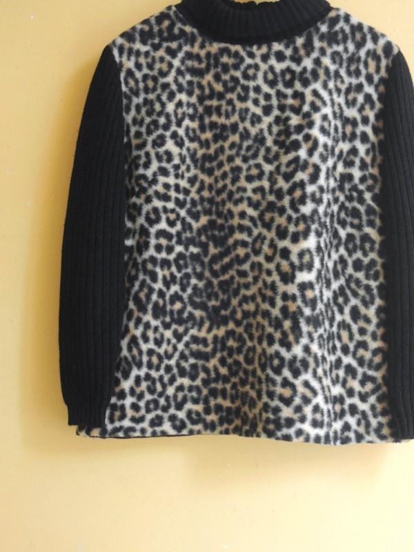 leopard08.JPG