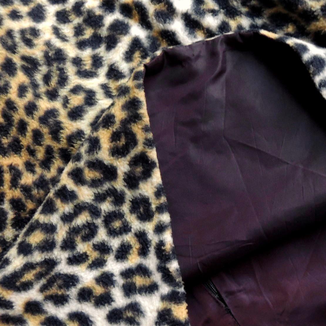 leopard09.JPG