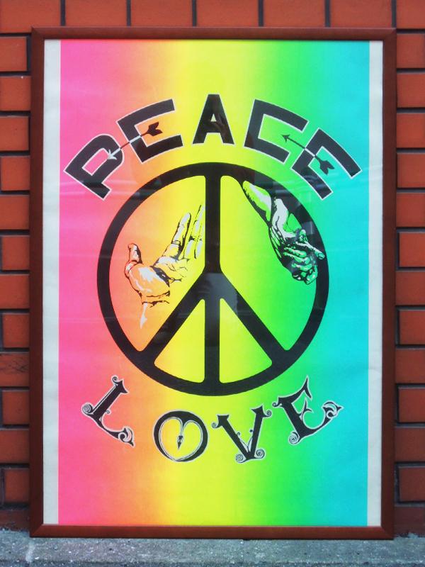 peaceloveposter_01.JPG