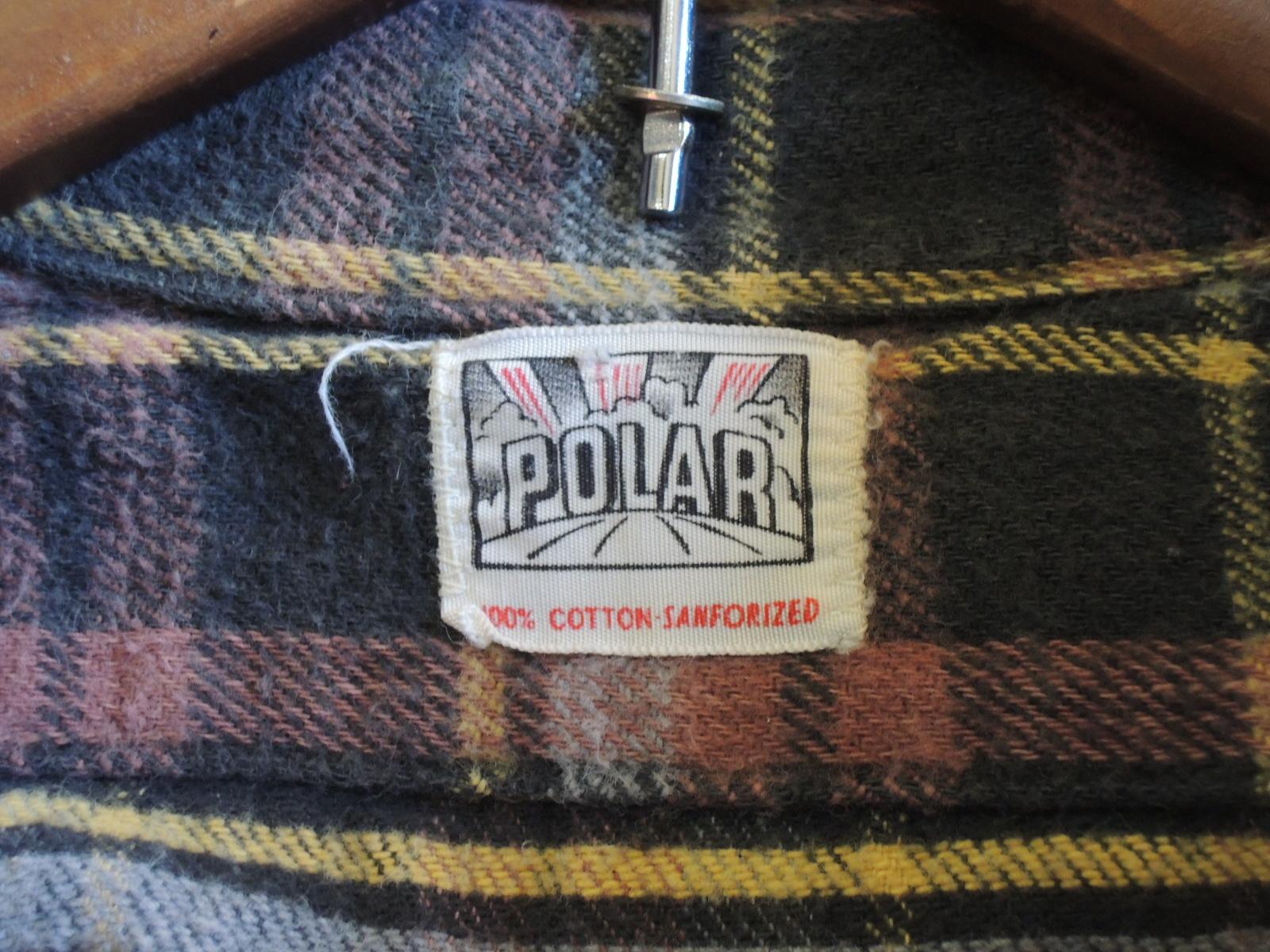 polorflannnelshirts03.JPG