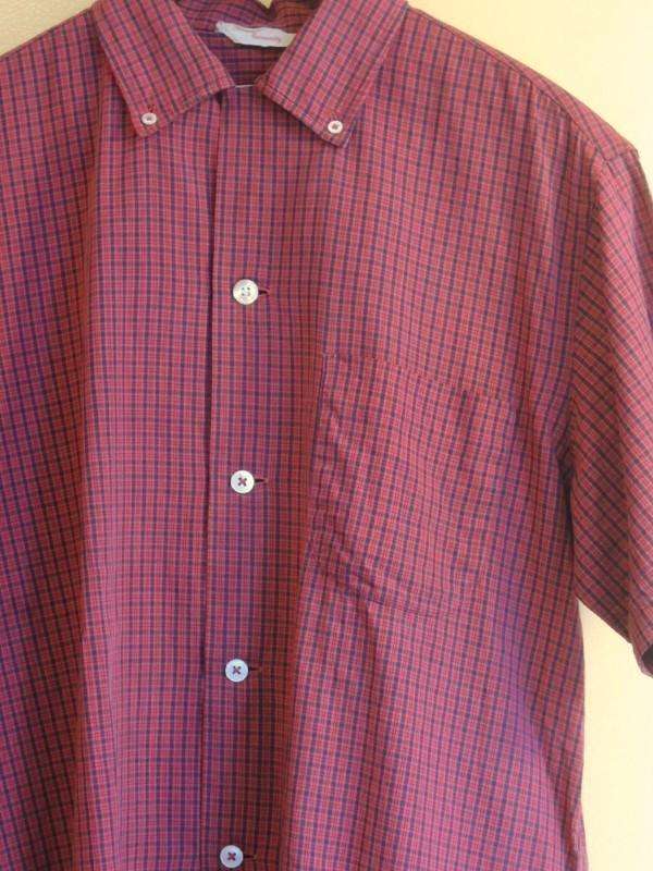 shirts05.JPG