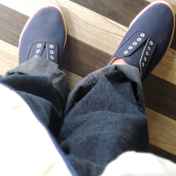 styling0106_09.JPG