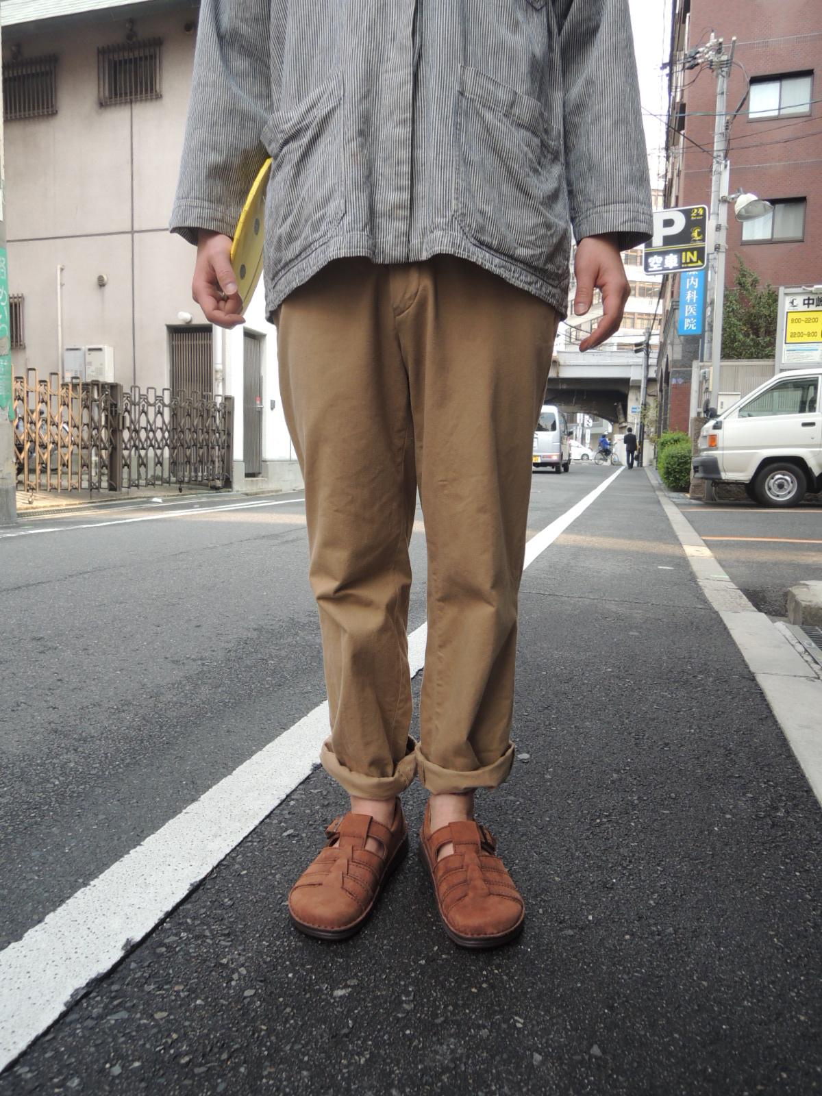 styling0412_06.JPG