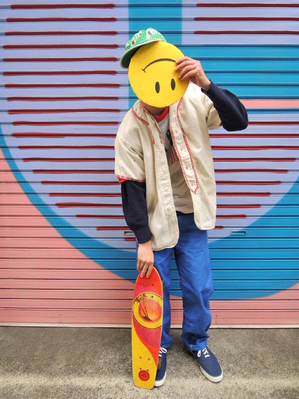 stylingskater_01.JPG