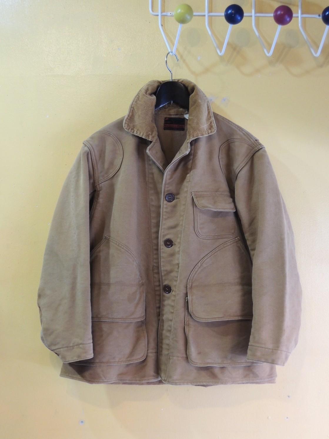 westernfieldmontgomerywardhuntinngjacket01.JPG
