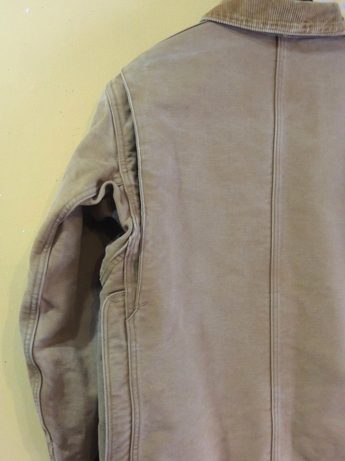westernfieldmontgomerywardhuntinngjacket010.JPG