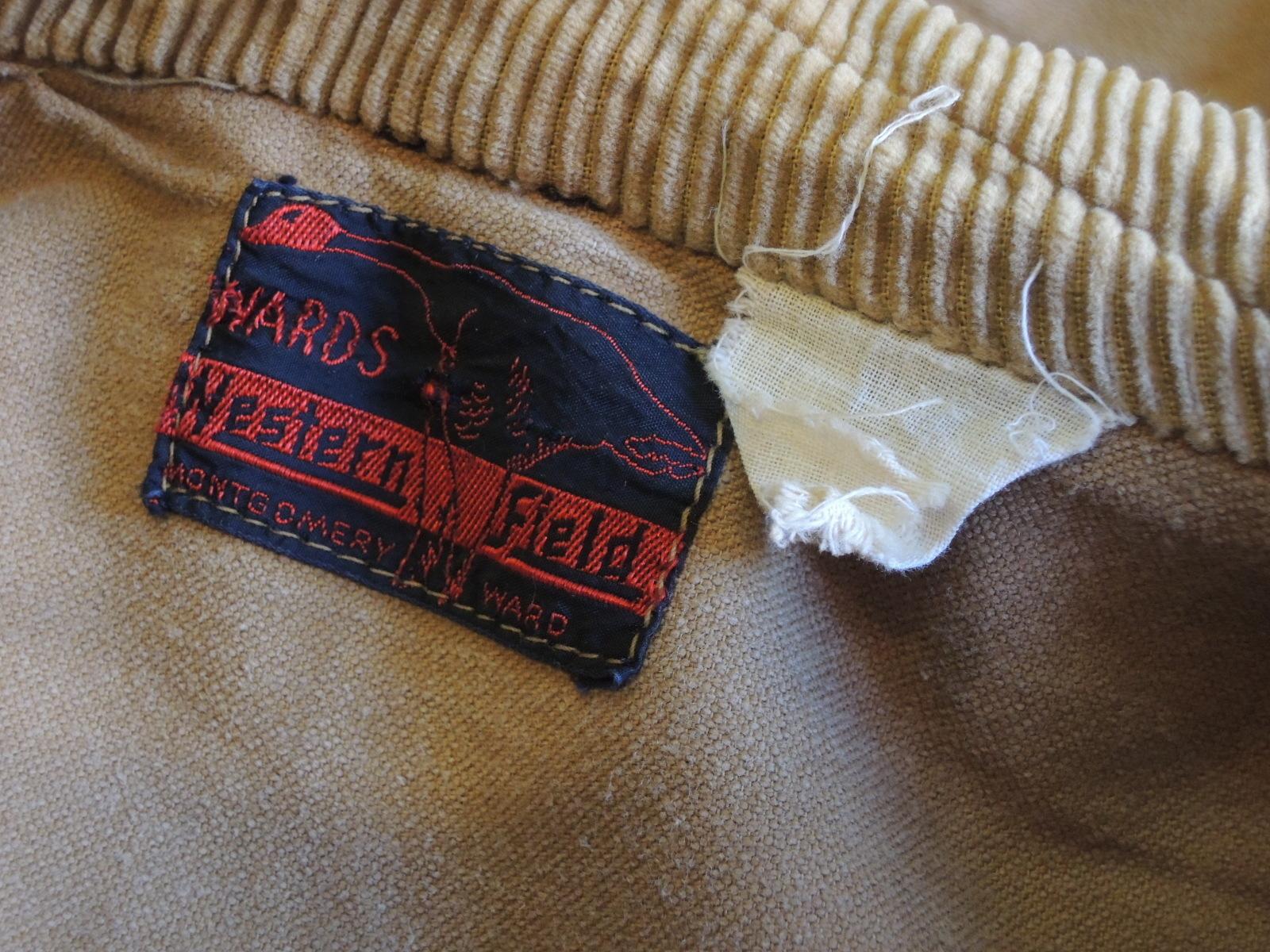 westernfieldmontgomerywardhuntinngjacket03.JPG