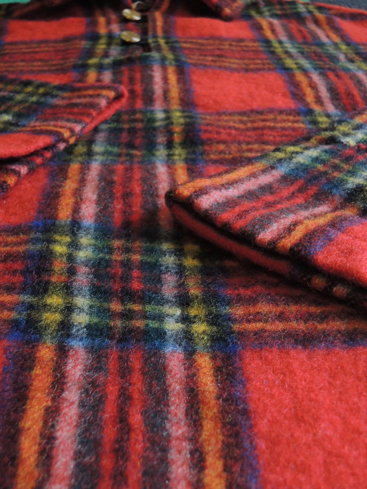 woolpullover03.JPG