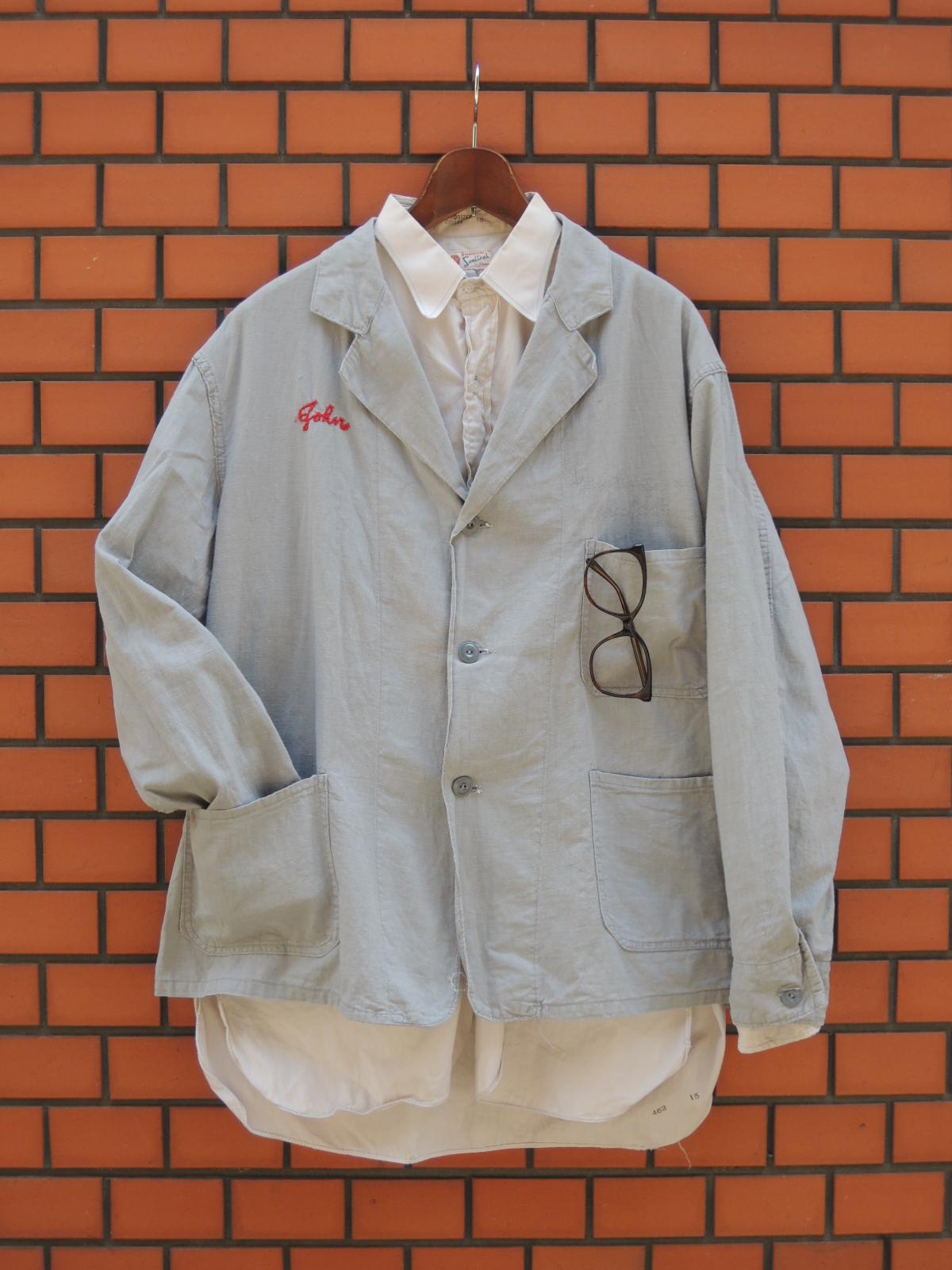 workjacket01.JPG