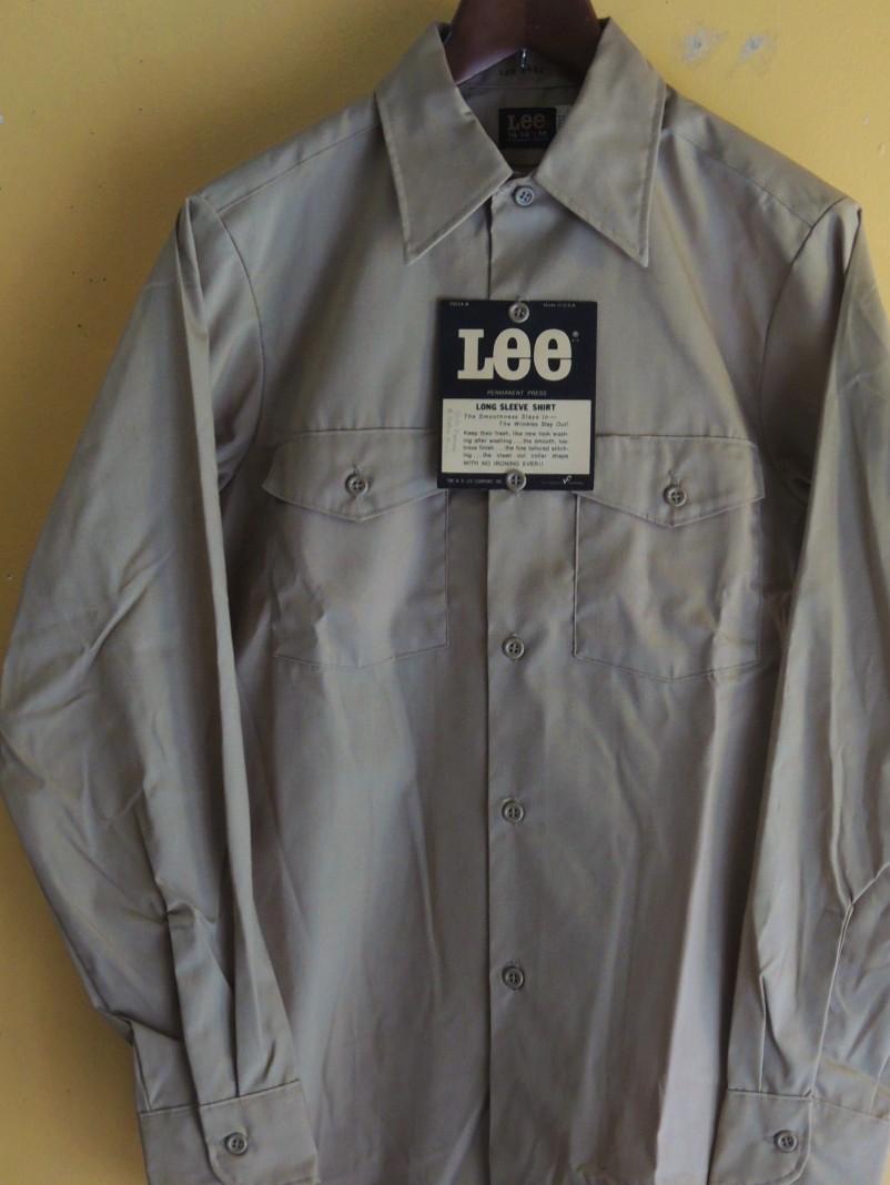 1 058.JPG