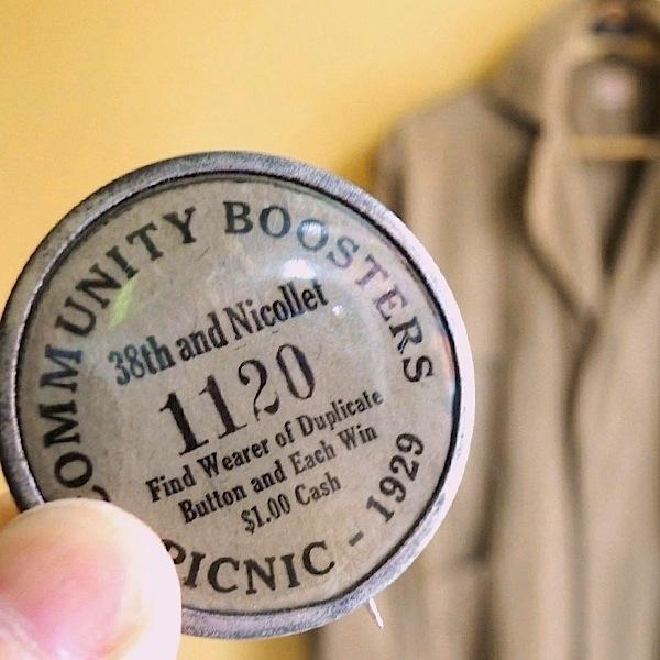 1929boosterpicnicpins01.JPG