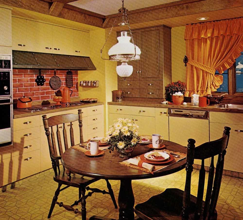 1970s-early-american-kitchen-1.jpg