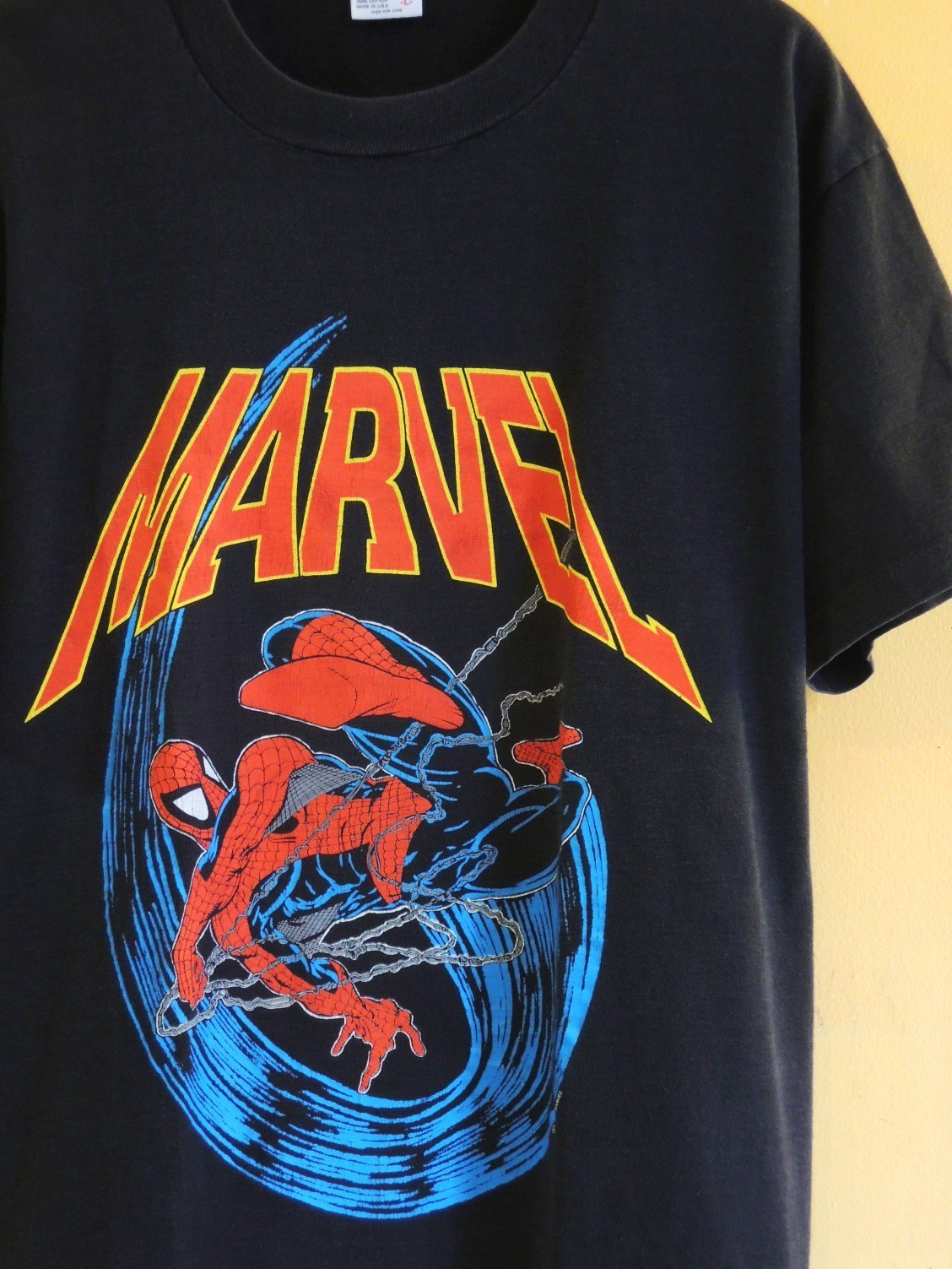 1991spidermantshirts01.JPG