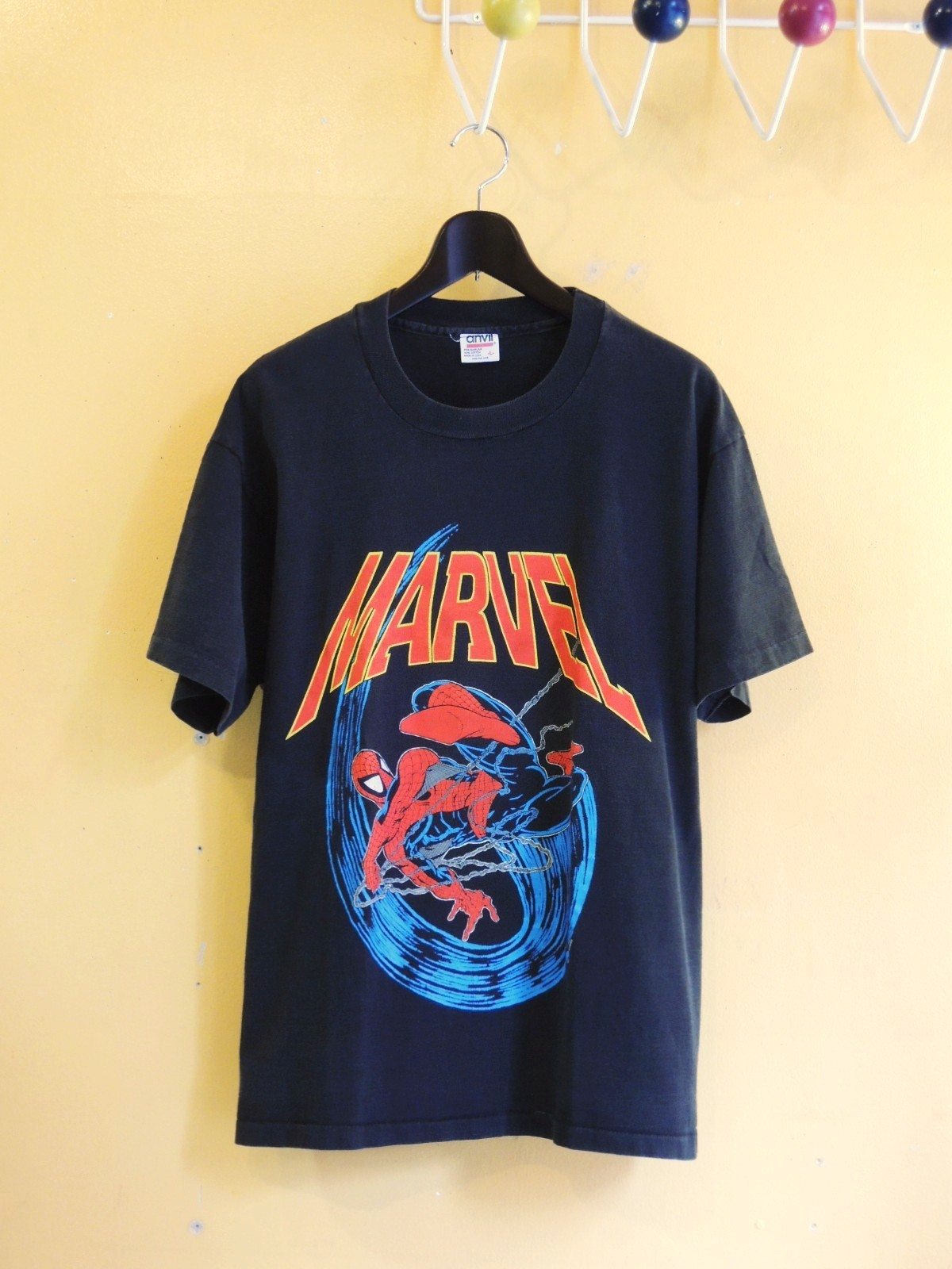 1991spidermantshirts04.JPG