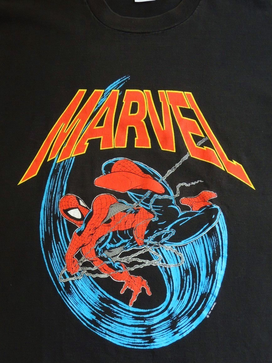 1991spidermantshirts05.JPG