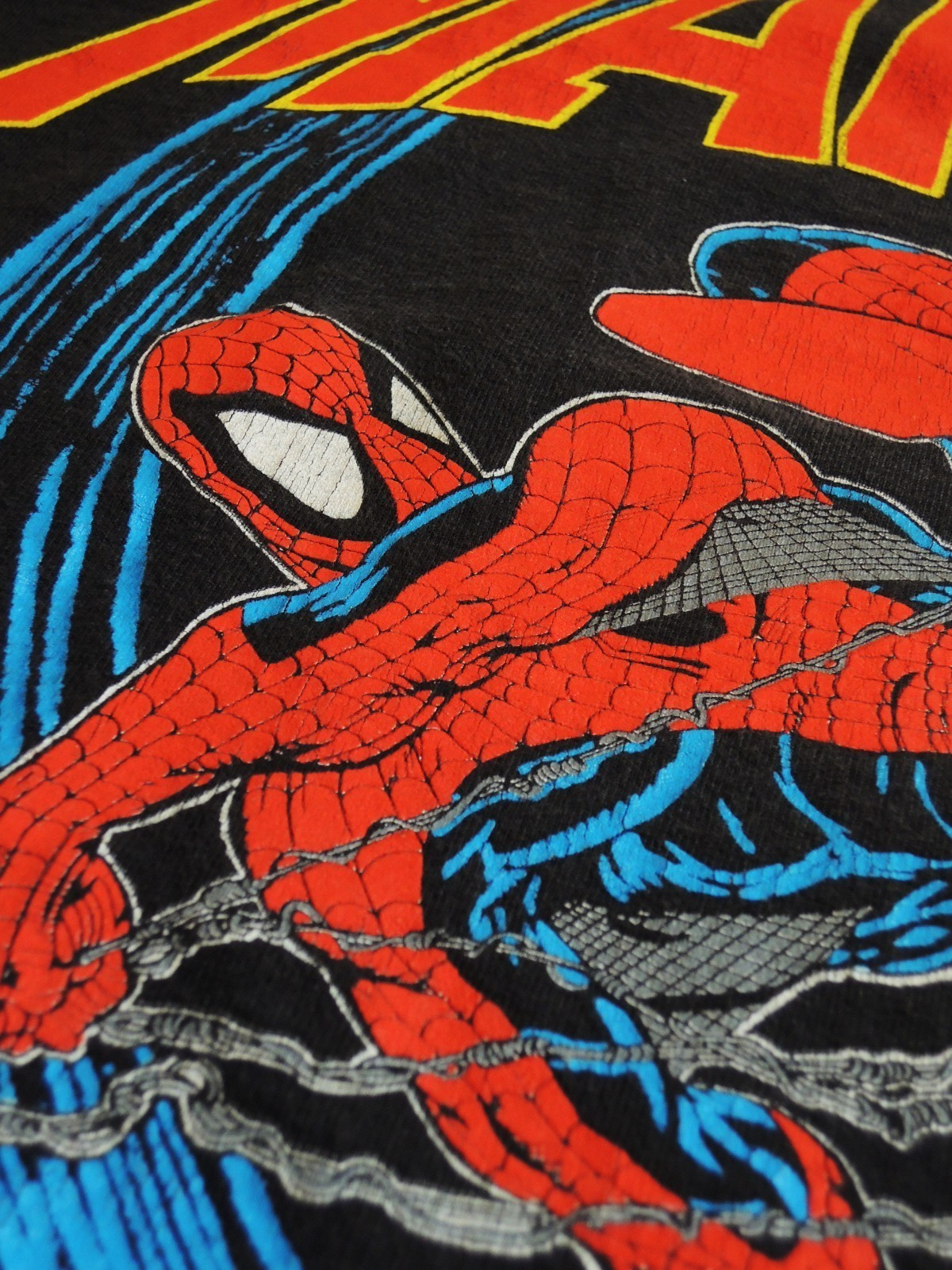 1991spidermantshirts06.JPG