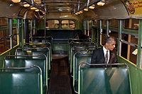 200px-Barack_Obama_in_the_Rosa_Parks_bus.jpg