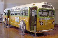 200px-Rosa_Parks_Bus.jpg
