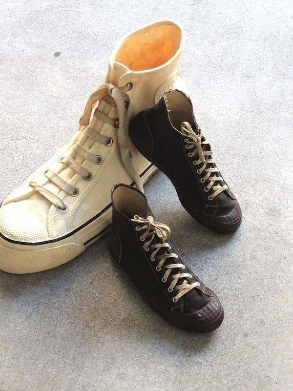 40s2tonecanvasshoes01.JPG