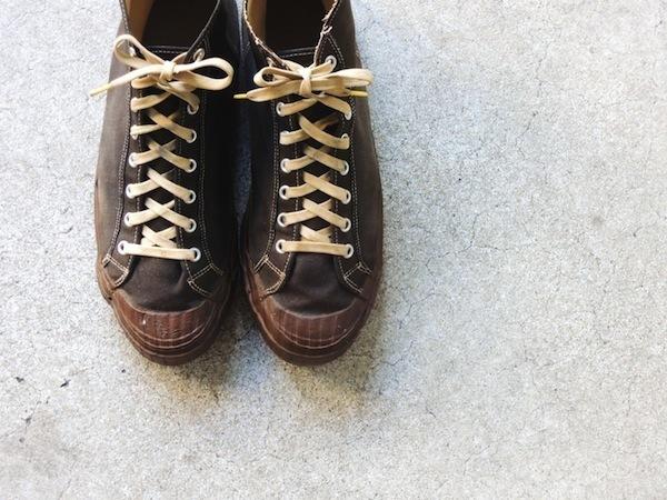 40s2tonecanvasshoes02.JPG