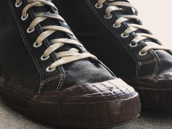 40s2tonecanvasshoes03.JPG
