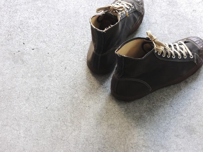 40s2tonecanvasshoes04.JPG
