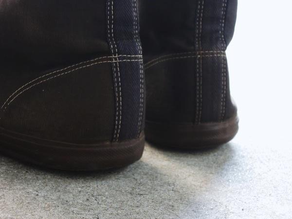 40s2tonecanvasshoes05.JPG