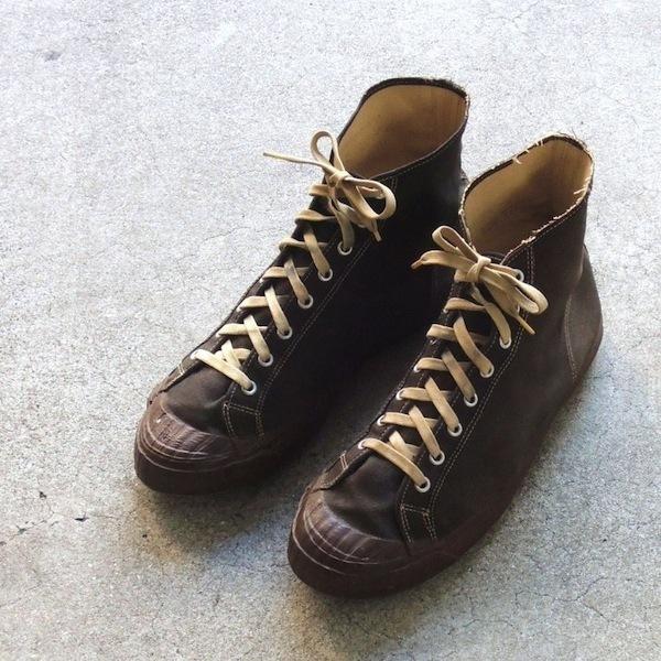 40s2tonecanvasshoes06.JPG