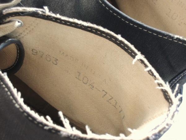 40s2tonecanvasshoes07.JPG