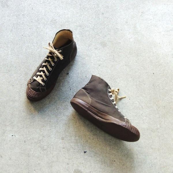 40s2tonecanvasshoes08.JPG