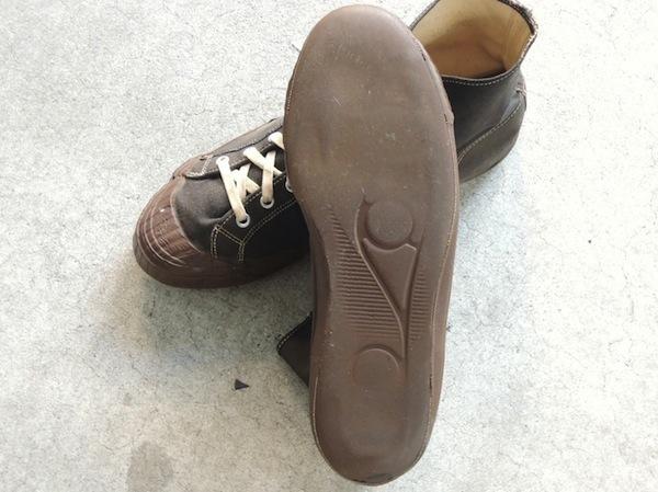40s2tonecanvasshoes09.JPG