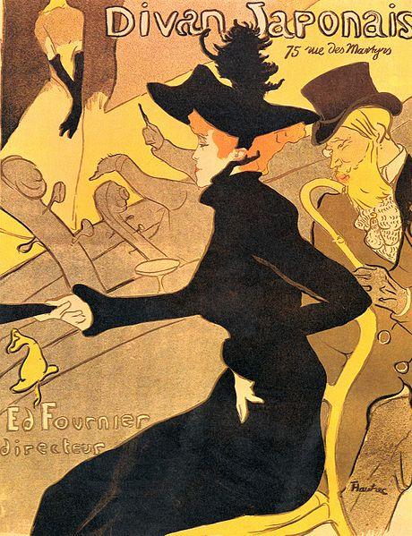 460px-Henri_de_Toulouse-Lautrec_019.jpg
