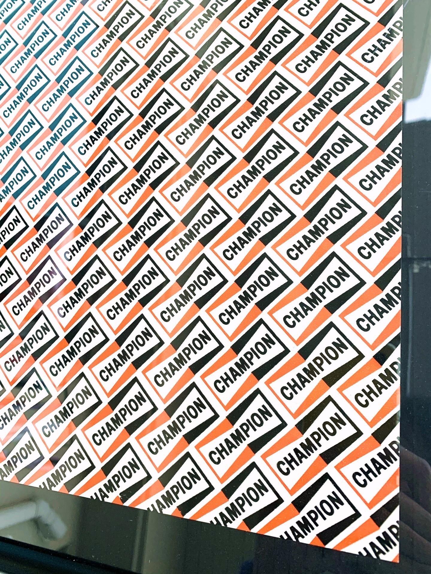 5C0264F9-0929-42F0-BBEB-D6113ED49A06.jpeg