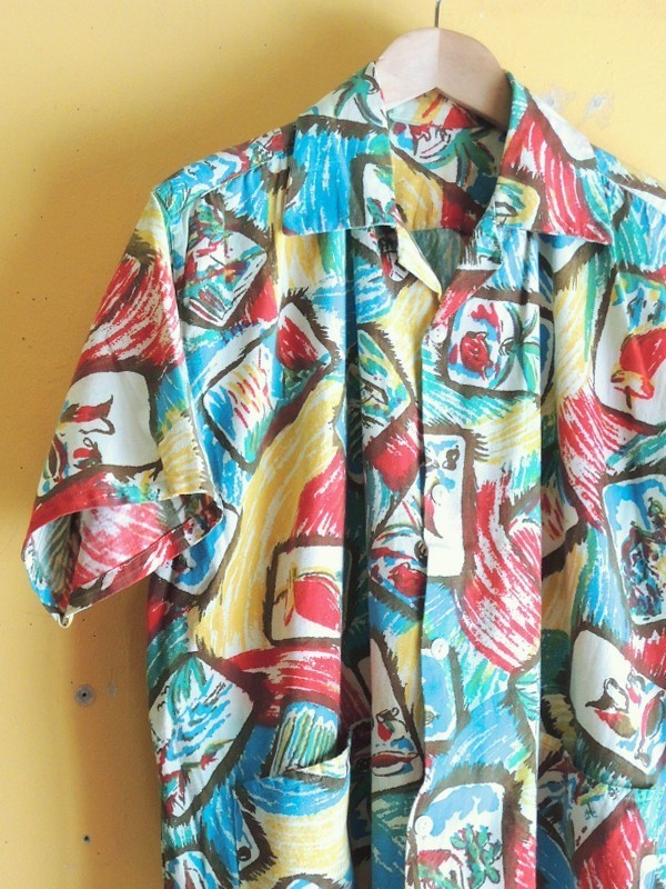 60scottonshirtsjacket07.JPG