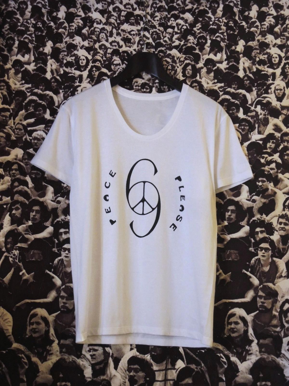 69peacetshirts01.JPG